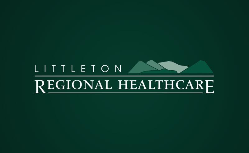 Littleton Regional Hospital