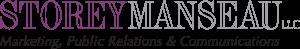 StoreyManseau, LLC
